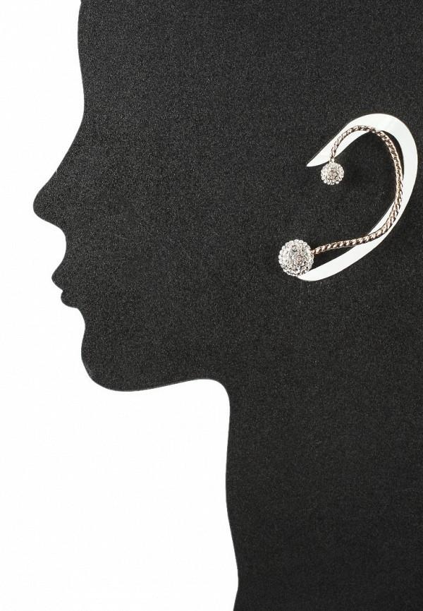 Женские серьги Art-Silver D36067-02A-430: изображение 5