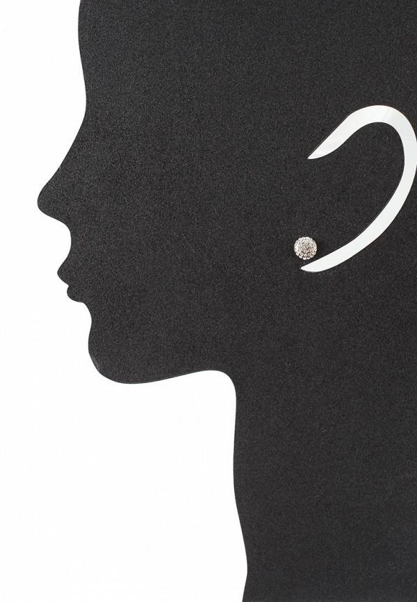 Женские серьги Art-Silver D36067-02A-430: изображение 6