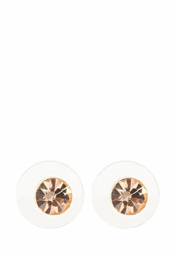 Женские серьги Art-Silver D36188-02Aw-430: изображение 4
