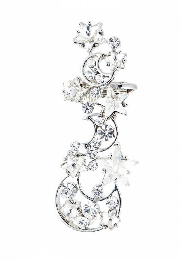 Женские серьги Art-Silver D50478-01A-430: изображение 2