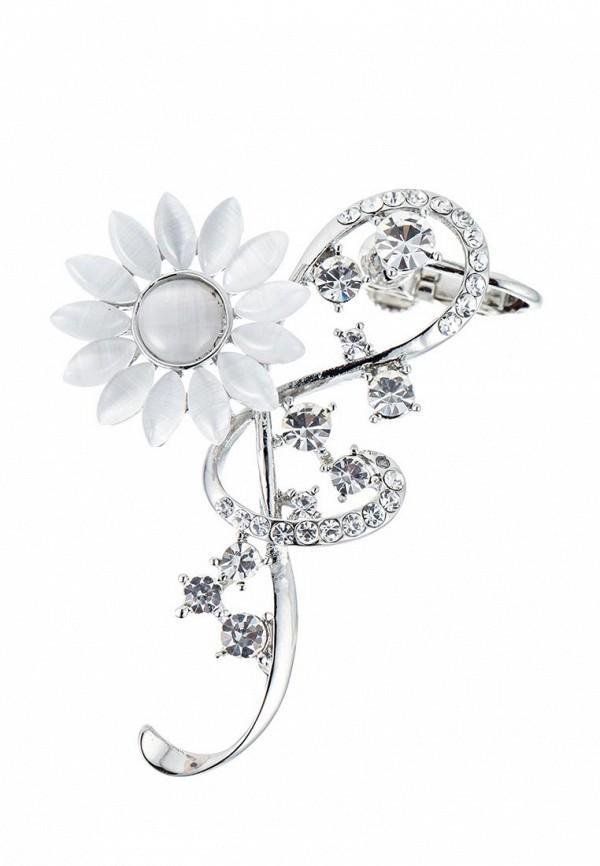 Женские серьги Art-Silver D51464-01A-430: изображение 2