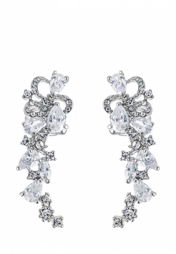 Женские серьги Art-Silver XH13601297-1S-430: изображение 1