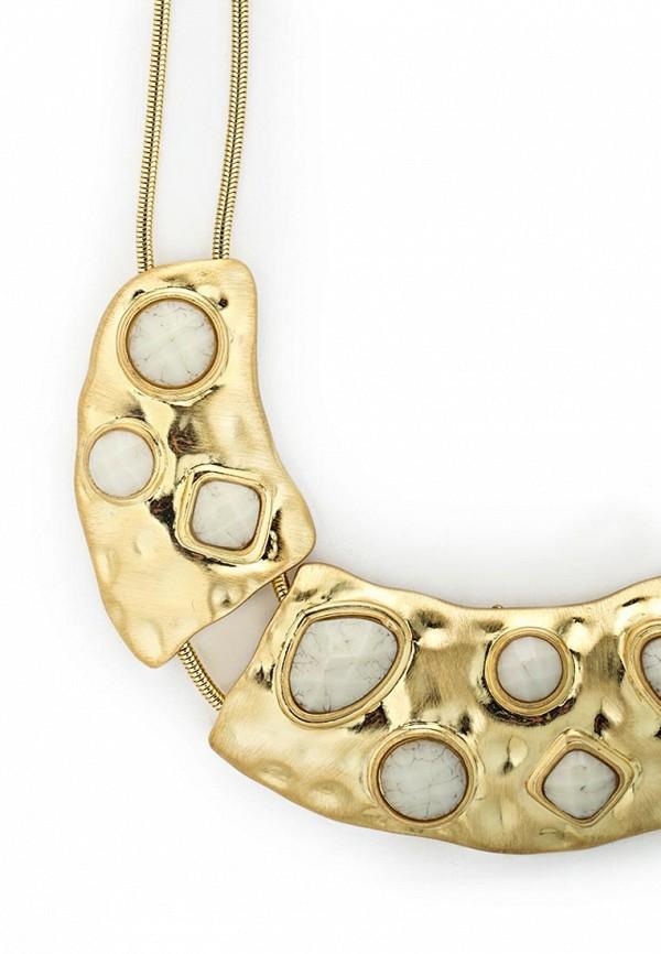 Женские колье Art-Silver MS05366N-G-A-1395: изображение 2