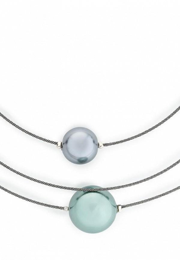 Женские колье Art-Silver 033833-762: изображение 2