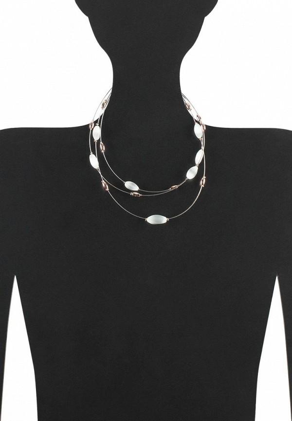 Женские колье Art-Silver 058498-1349: изображение 2