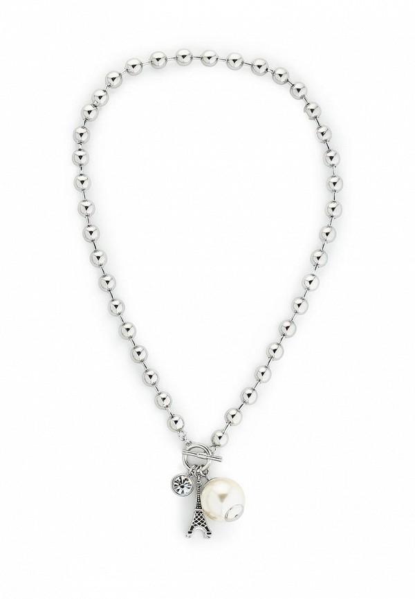 Цепь Art-Silver 16809-1642: изображение 1