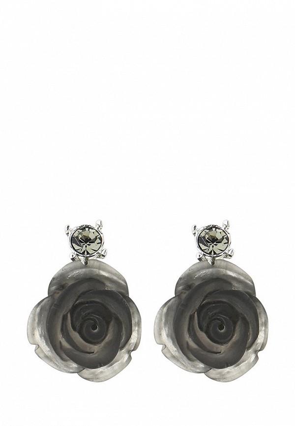 Женские серьги Art-Silver 032322-001-293: изображение 1