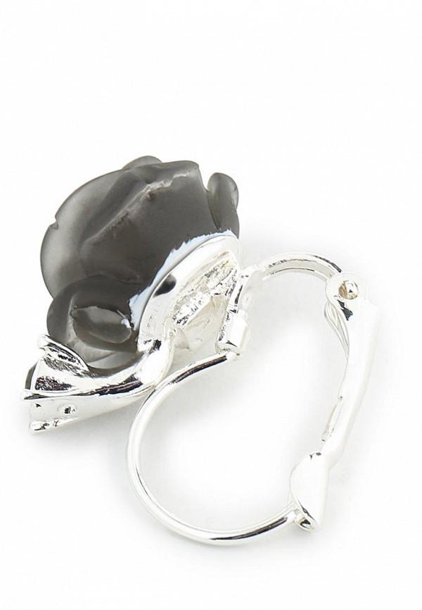 Женские серьги Art-Silver 032322-001-293: изображение 2