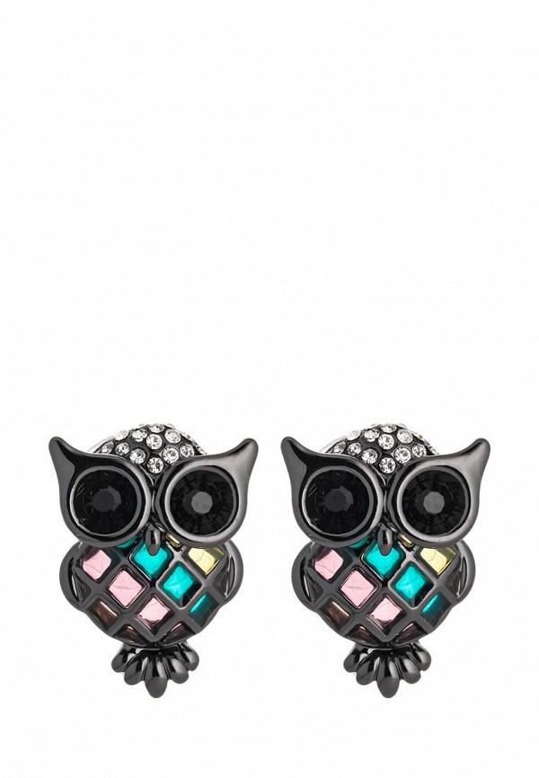 Женские серьги Art-Silver 067688-821: изображение 1