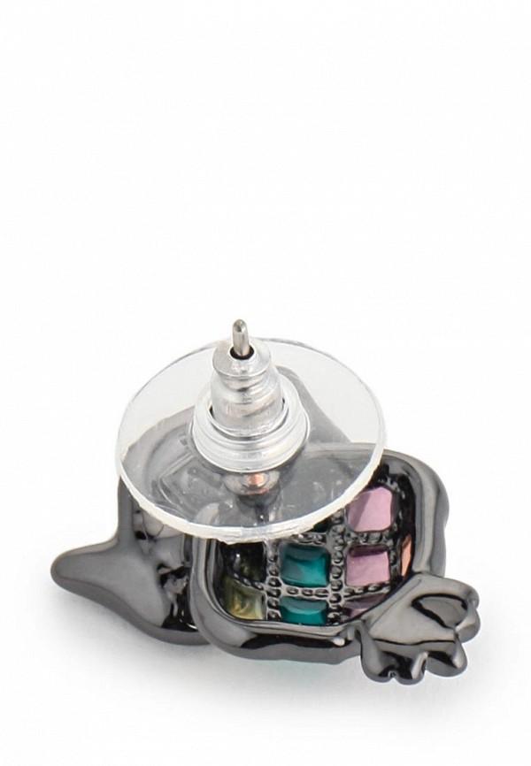 Женские серьги Art-Silver 067688-821: изображение 2