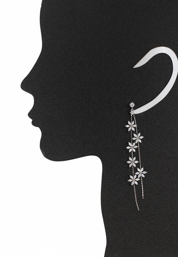 Женские серьги Art-Silver 1838-1950: изображение 2