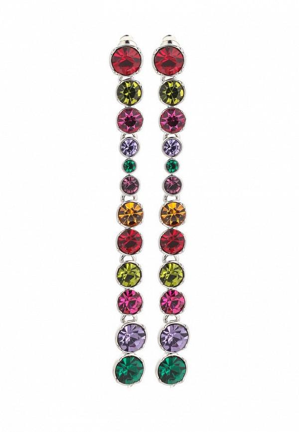 Женские серьги Art-Silver 21009-887: изображение 1