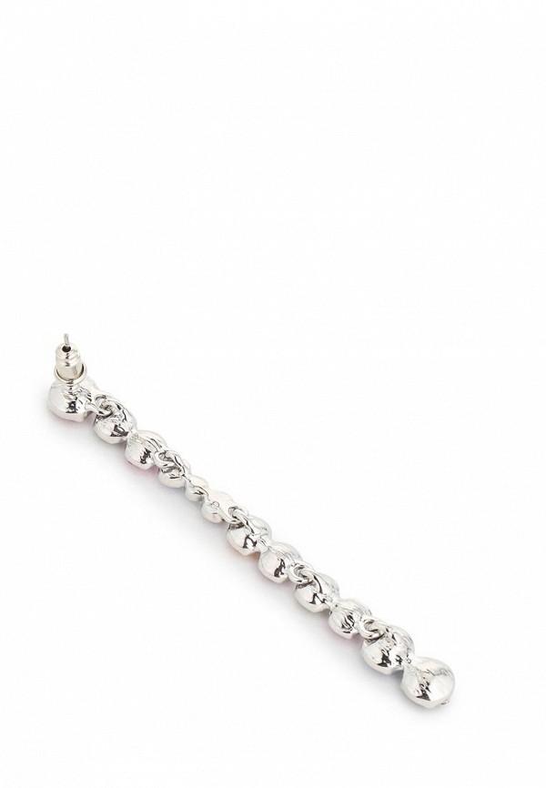 Женские серьги Art-Silver 21009-887: изображение 2