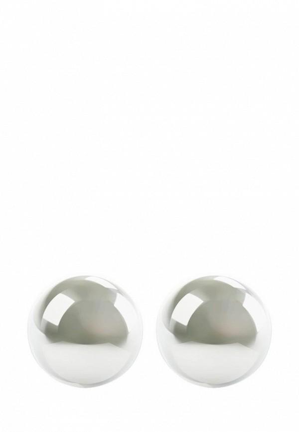 Женские серьги Art-Silver 29482-337: изображение 2