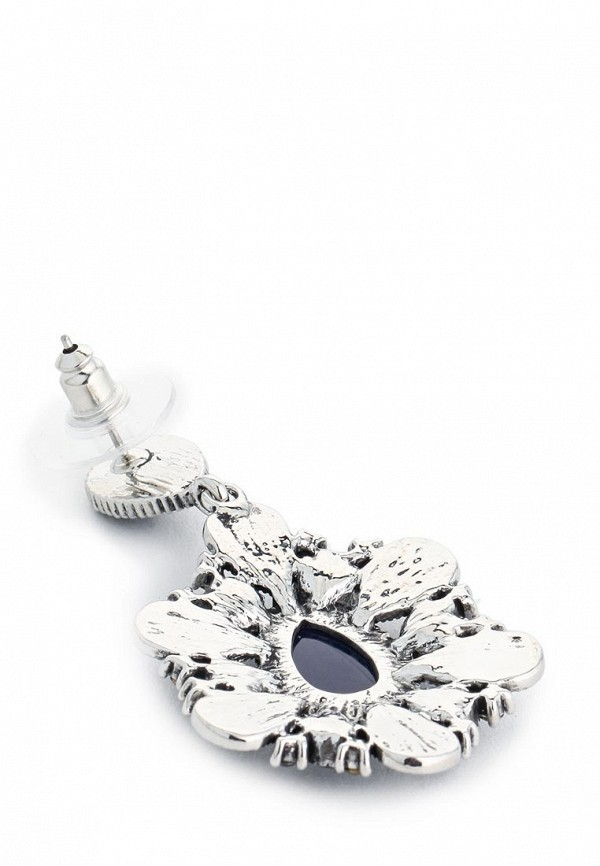 Женские серьги Art-Silver 29734-1-985: изображение 2