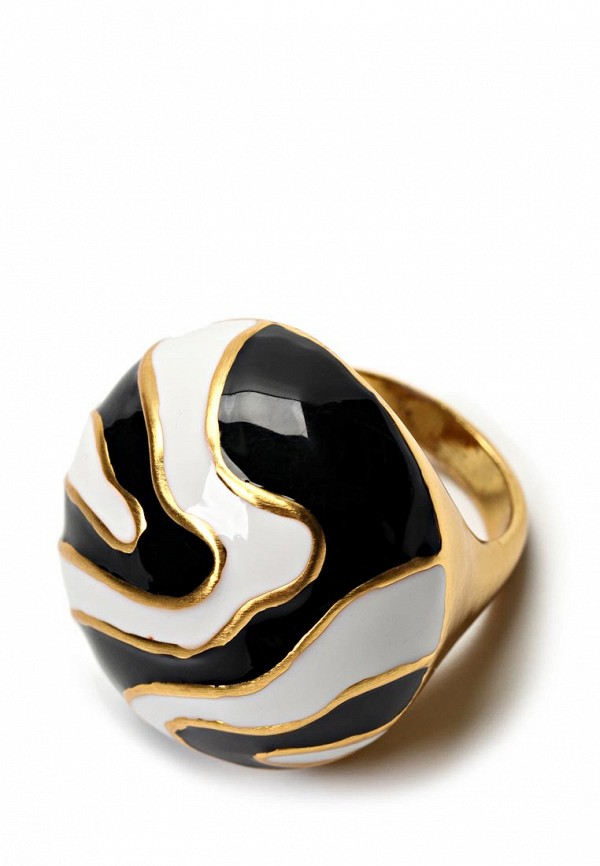Кольцо Art-Silver tg11380-275: изображение 1