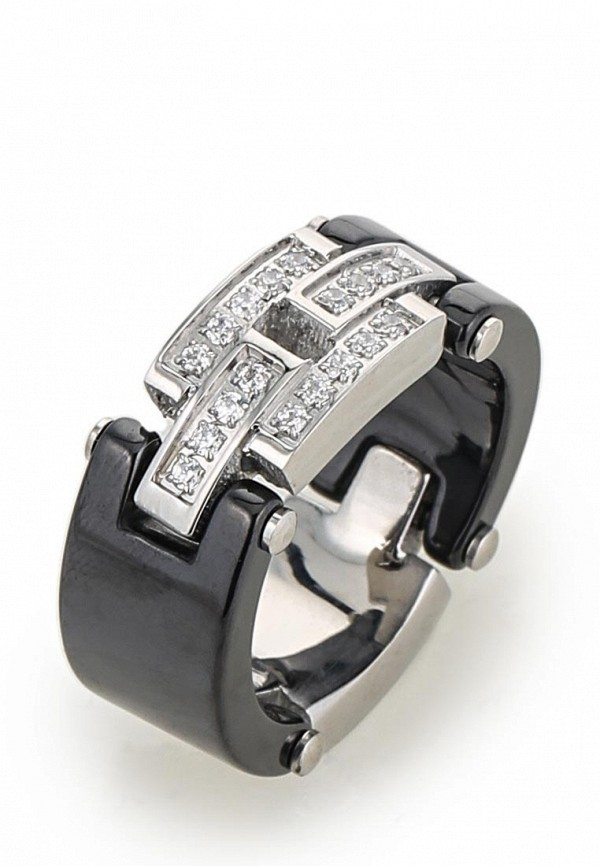 Кольцо Art-Silver КЧ2028-1026: изображение 1