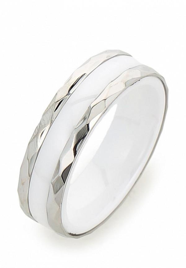 Кольцо Art-Silver КБ2086-674: изображение 1