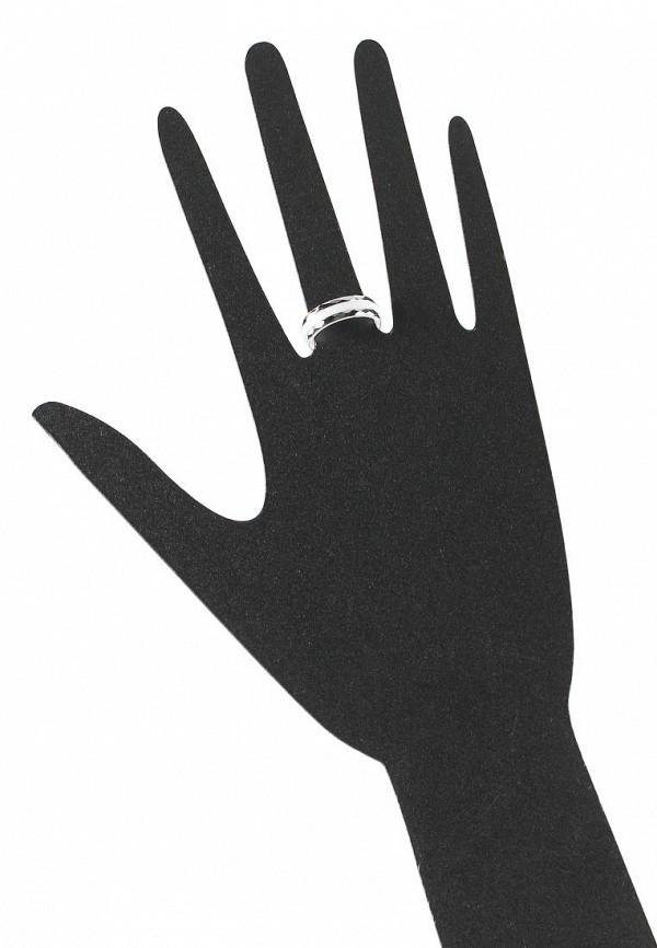 Кольцо Art-Silver КБ2086-674: изображение 2