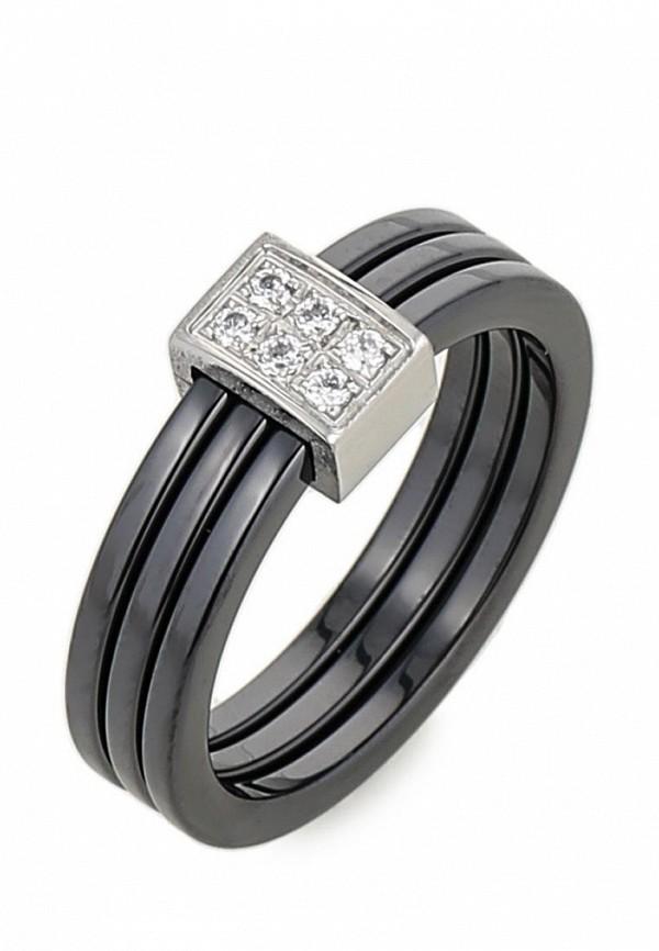 Кольцо Art-Silver КЧ2041-762: изображение 1
