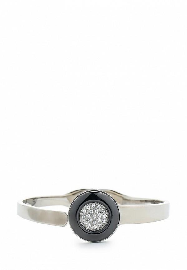 Браслет Art-Silver КЧ207-1026: изображение 3