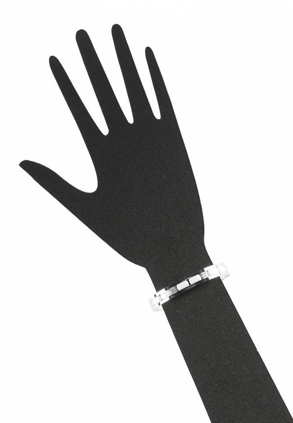 Браслет Art-Silver КБ301-1319: изображение 2