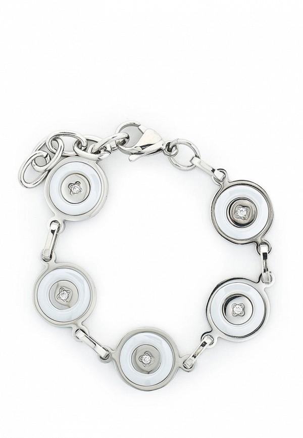 Браслет Art-Silver КБ0001-821: изображение 1