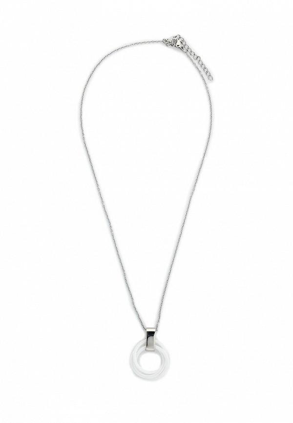 Женские колье Art-Silver КБ0902-821: изображение 1