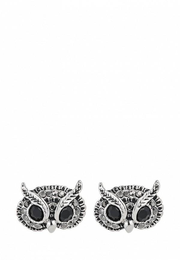 Женские серьги Art-Silver 25478-460: изображение 1
