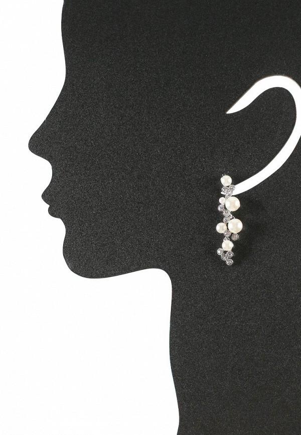 Женские серьги Art-Silver 29703-657: изображение 2