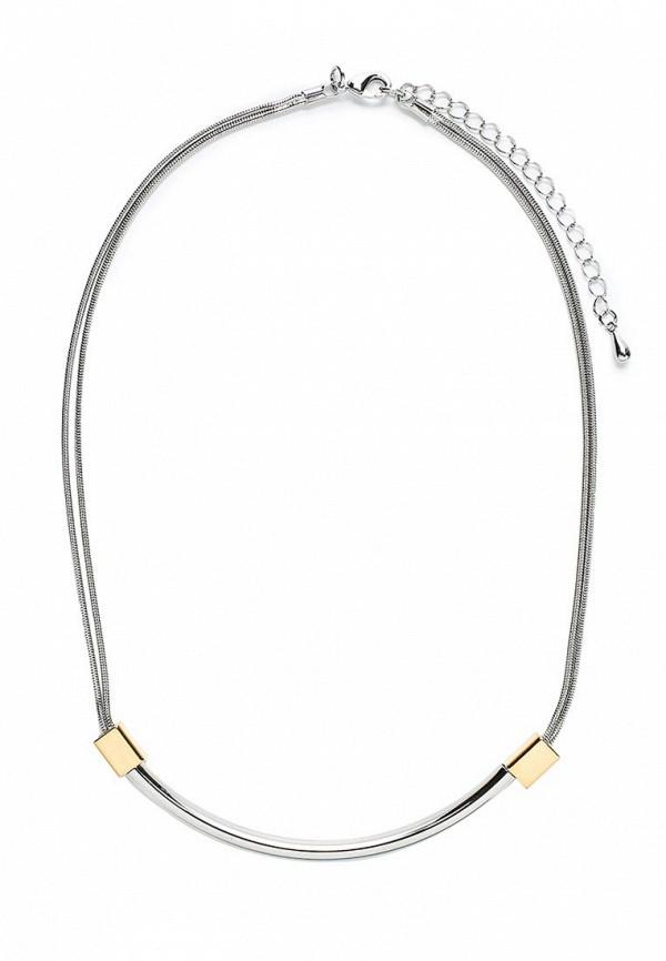 Женские колье Art-Silver 12347-657: изображение 1