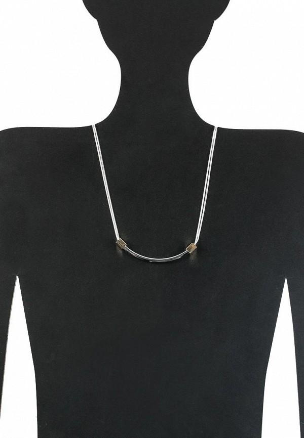 Женские колье Art-Silver 12347-657: изображение 2