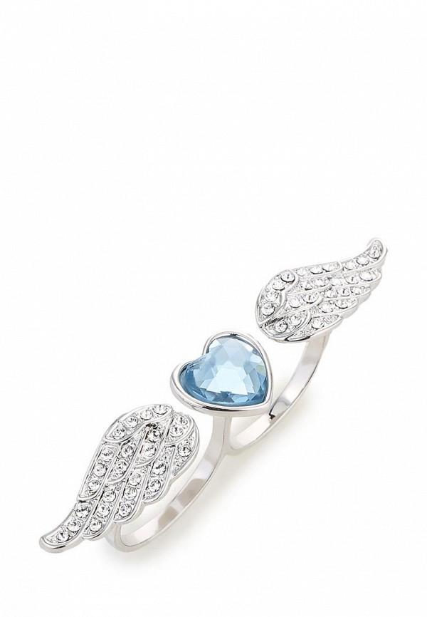 Кольцо Art-Silver 02029-1116: изображение 1
