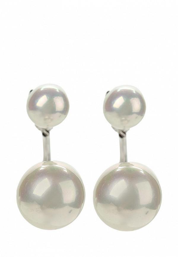 Женские серьги Art-Silver 03616-443: изображение 1