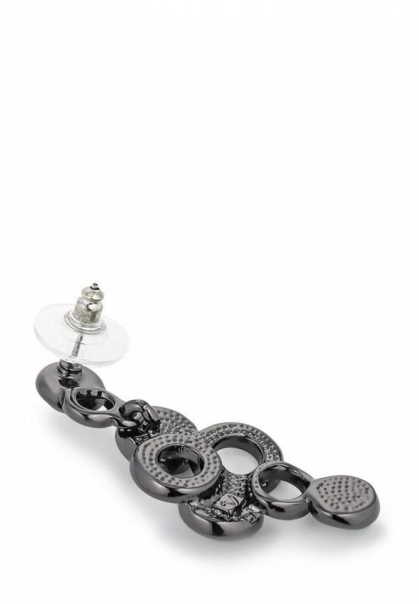 Женские серьги Art-Silver 066878-821: изображение 2