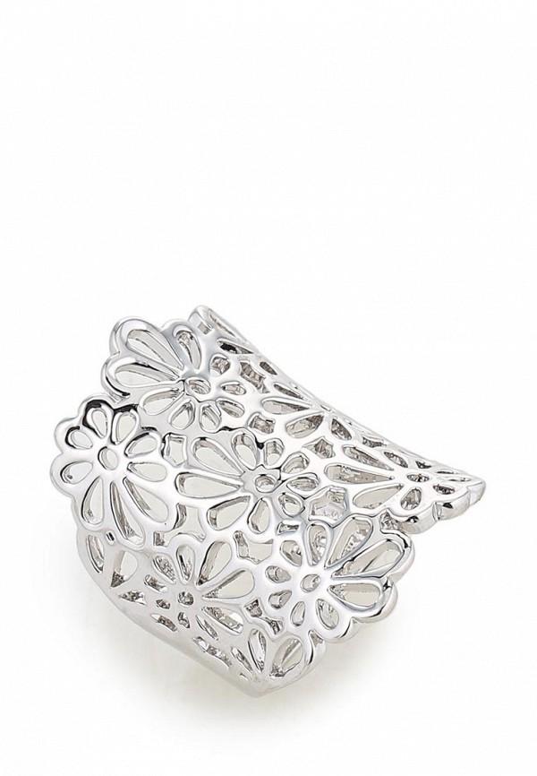 Кольцо Art-Silver 051024-603-469: изображение 1