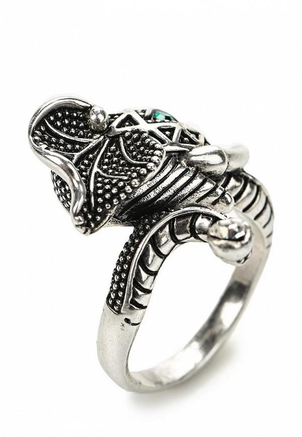 Кольцо Art-Silver 064321-601-410: изображение 1