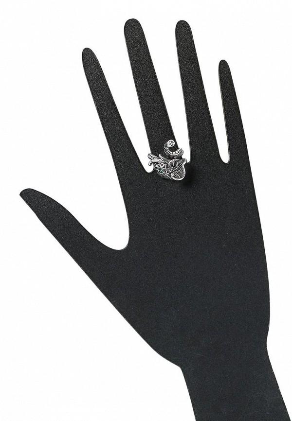 Кольцо Art-Silver 064321-601-410: изображение 2