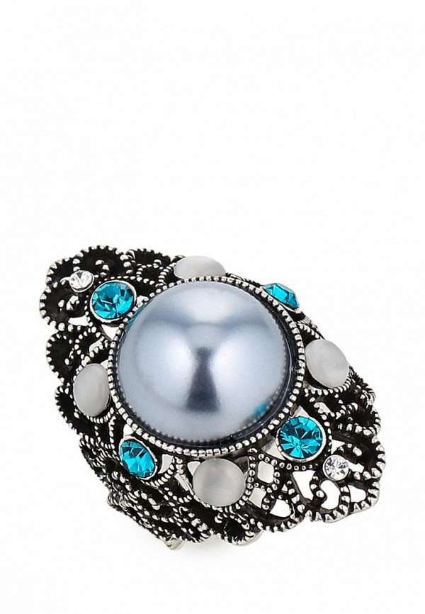 Кольцо Art-Silver 064429-601-586: изображение 1