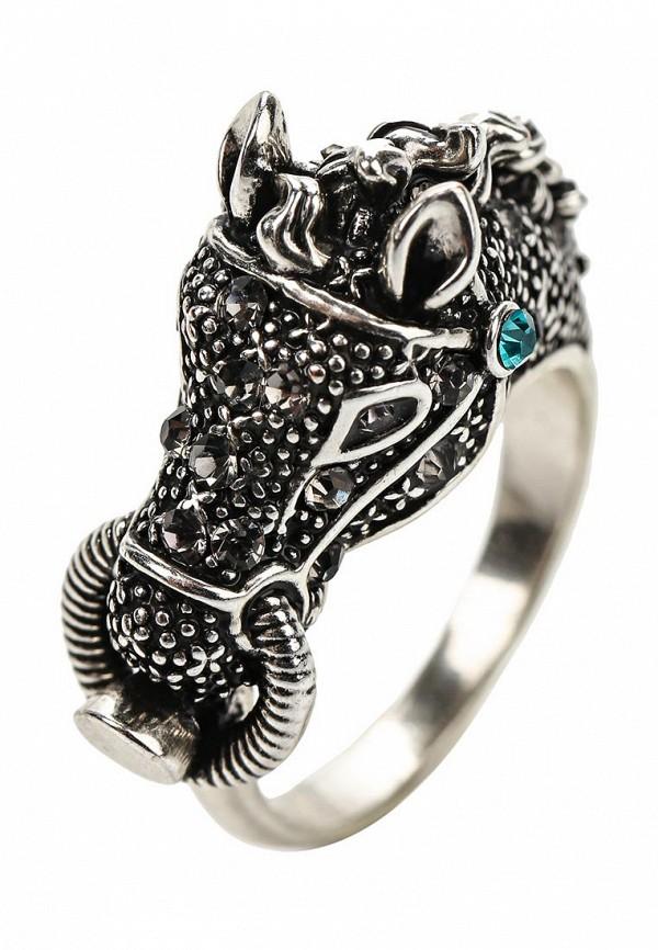 Кольцо Art-Silver 064530-601-616: изображение 1