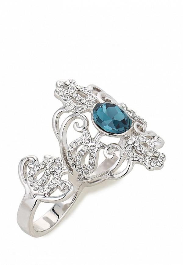 Кольцо Art-Silver 06816-802-1319: изображение 1