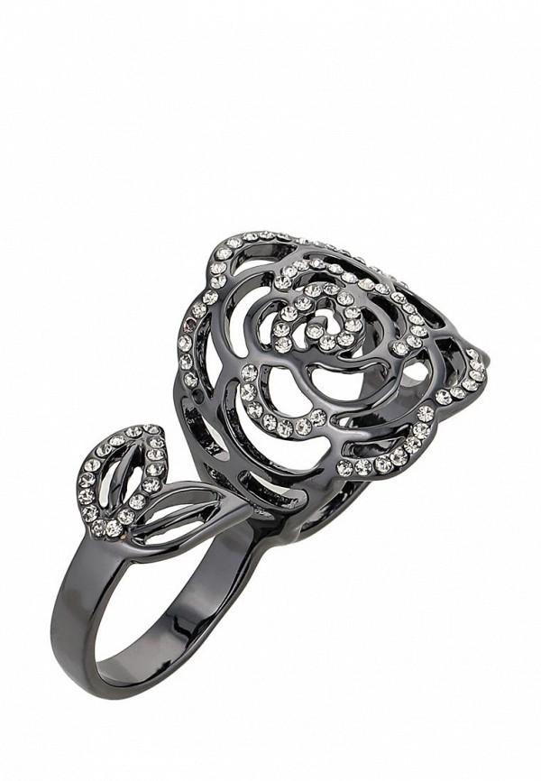 Кольцо Art-Silver 06817-604-1114: изображение 1