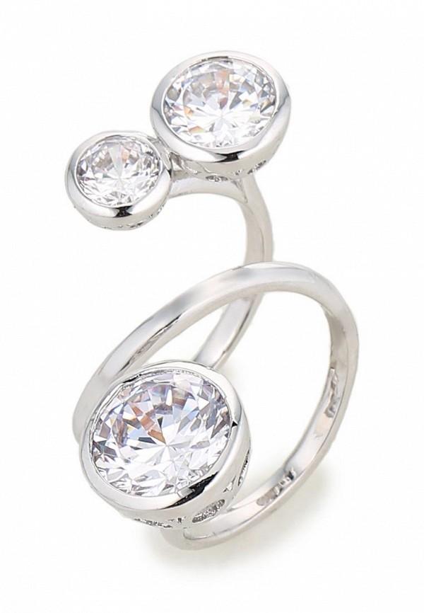 Кольцо Art-Silver 811077-603-1261: изображение 1