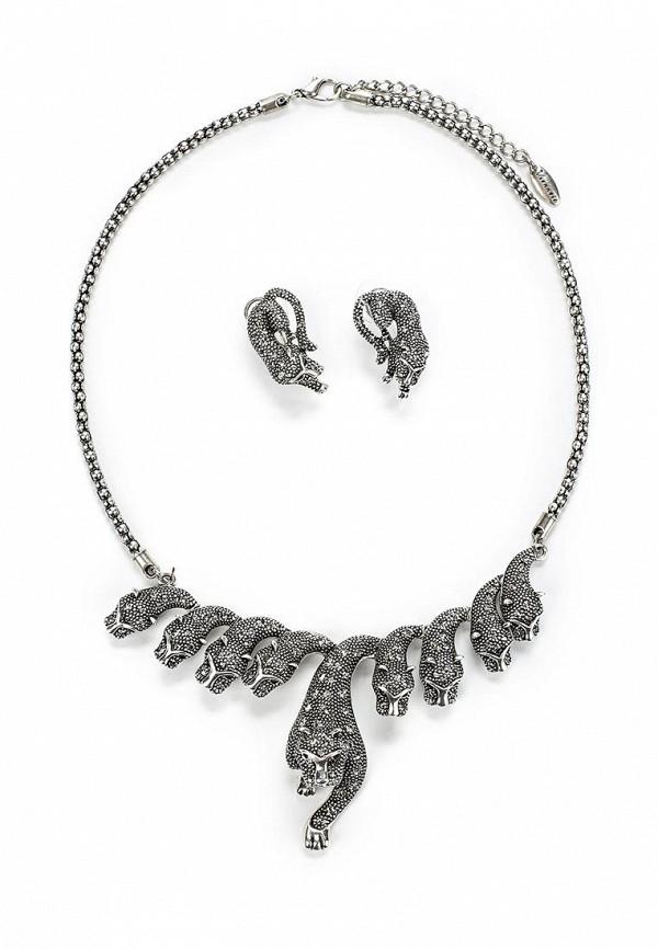 Комплект Art-Silver 26935-2902: изображение 2
