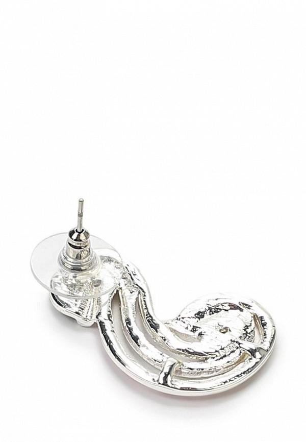 Комплект Art-Silver КМП017-850: изображение 5