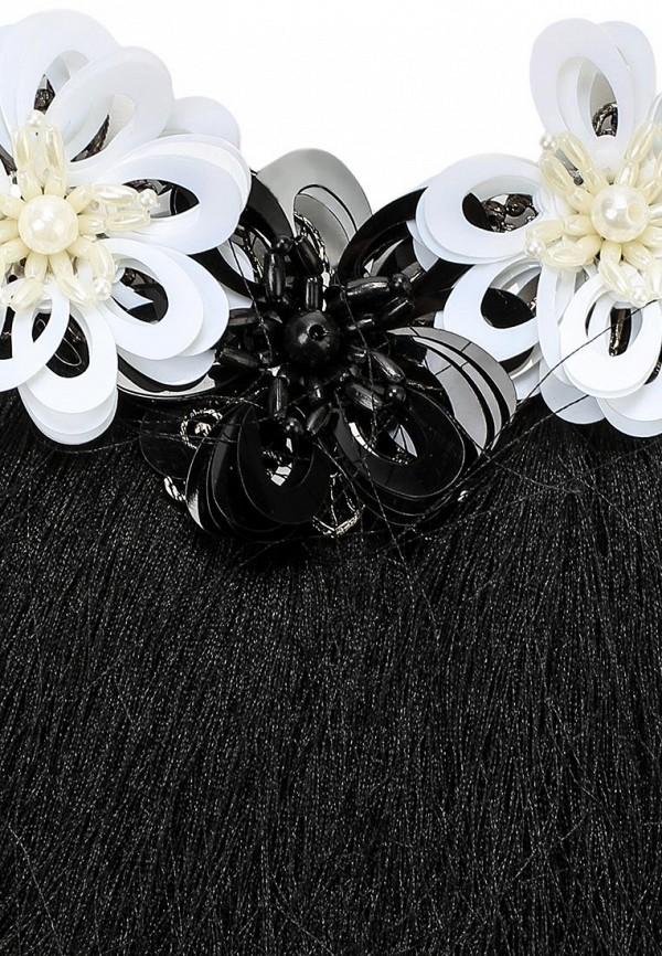 Женские колье Art-Silver КЛ042-1202: изображение 2