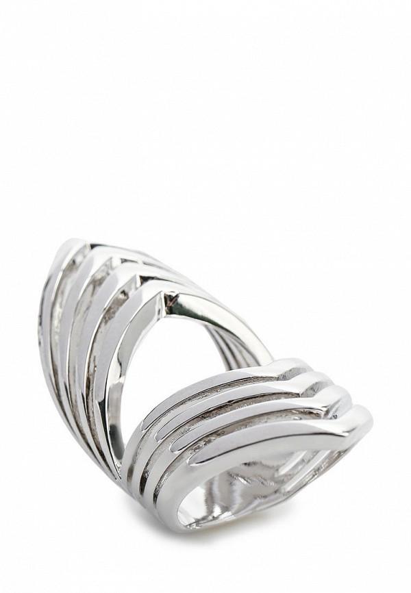 Кольцо Art-Silver КЛЦ052-410: изображение 1