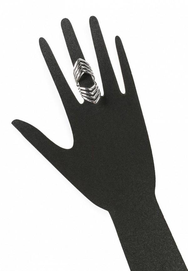 Кольцо Art-Silver КЛЦ052-410: изображение 2