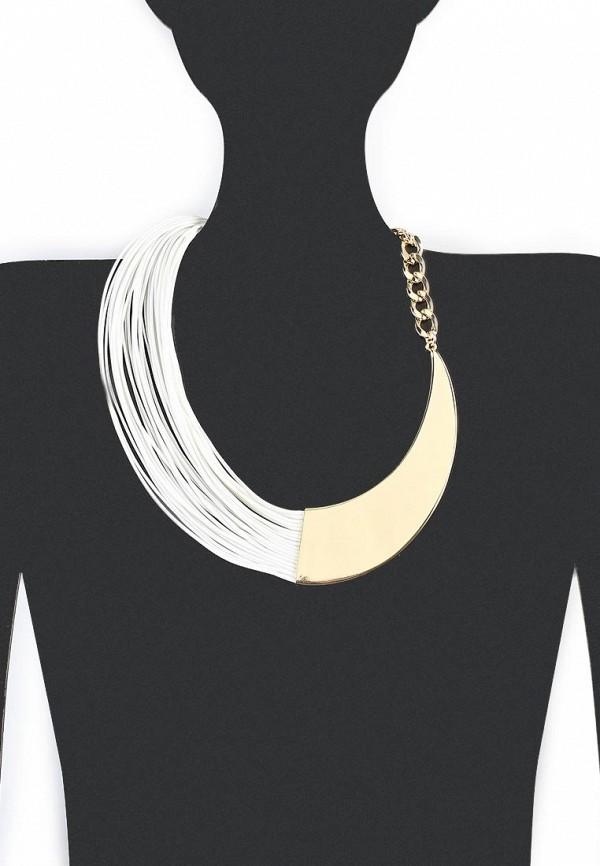Женские колье Art-Silver БЛЗ21-850: изображение 3