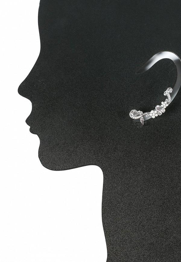 Женские серьги Art-Silver КФ6-238: изображение 2